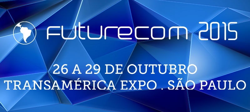 ABComm apoia o Futurecom