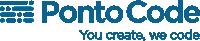 PontoCode Criacao de Sites e Lojas Virtuais