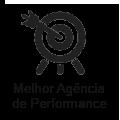 Premio ABComm de Inovacao Digital